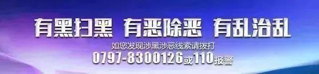 f6670b9f8265276f12707afc25105b2b.png