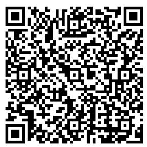 f6892d3465508ac9155b95a89fcf9b3e.png