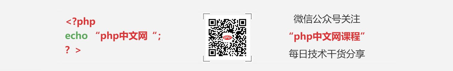 f68f2add0b68e4f9810432fce46917b7.png