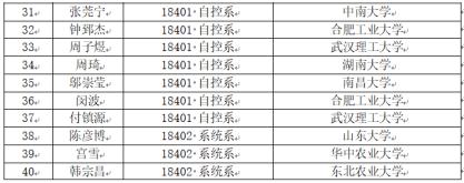 f6a60c7a21781987b17ef4cd4433626c.png
