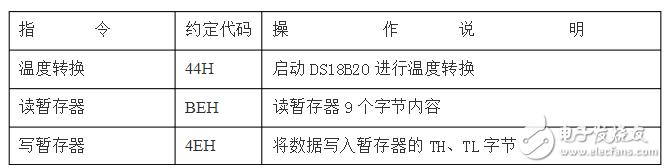 f6c6e59e884f4e558bd193b5d548721c.png