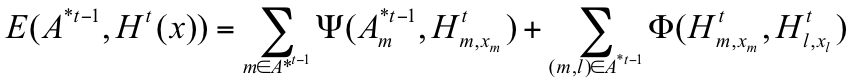 f6cbc4809616cccc84c37fad54585149.png