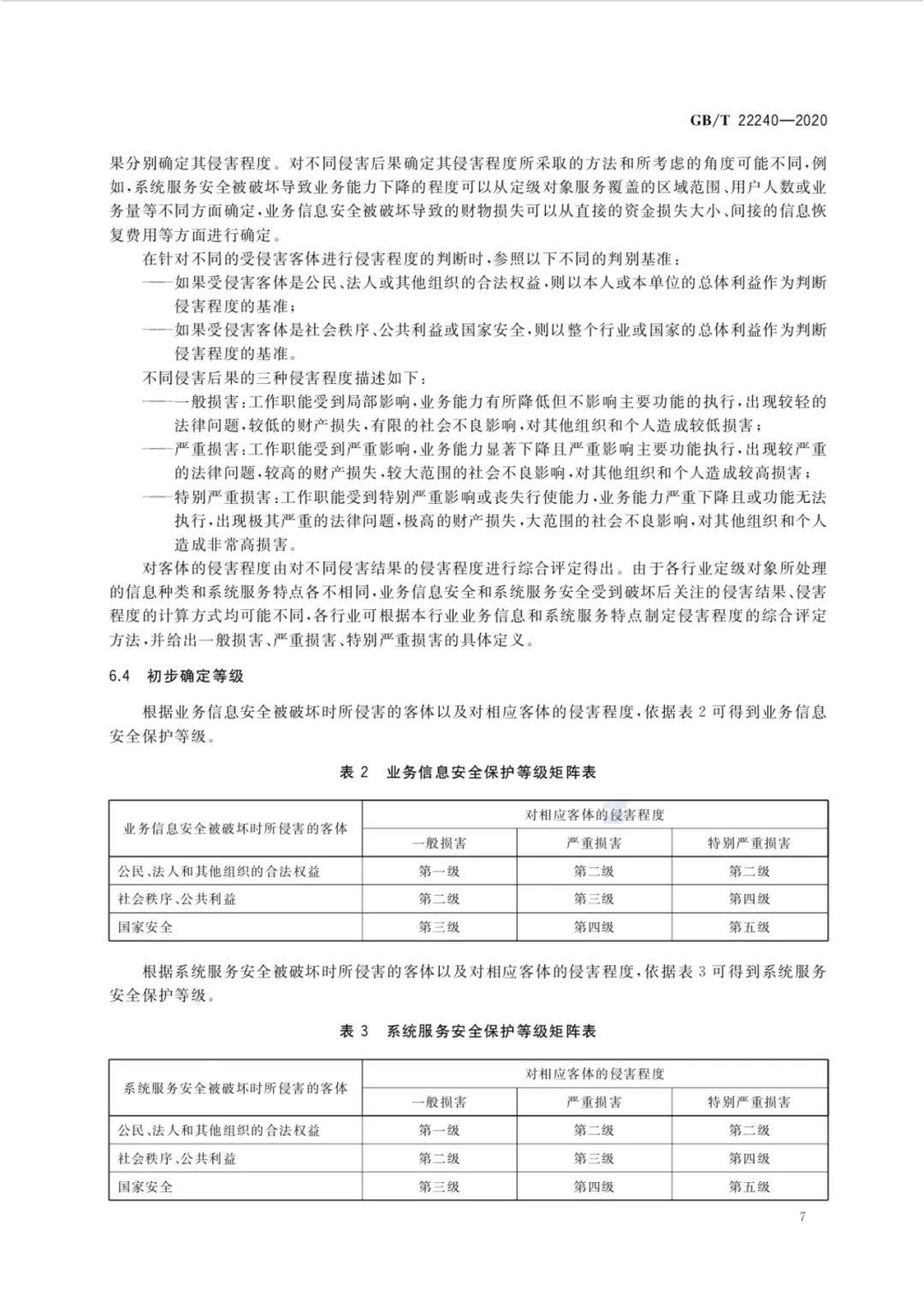 f6d3f13c714968812492cbae5489b5b0.png