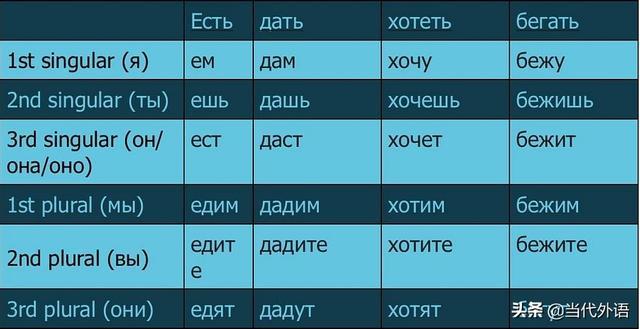 f6d700dabcc3645947f2609a80e8ed64.png