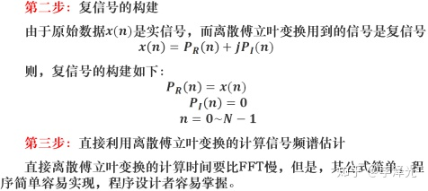 f6ec3a364d12e4ca2b4cc283094b0f17.png
