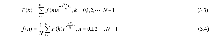 v2-a15f730fb3e83d6f8564f5fd6f7c4f64_b.jpg