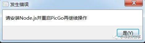 f70f1af78845a994e19f2f8d64ee2d1b.png