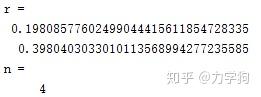 f7174c1d52a351e85d5d219d151435f7.png
