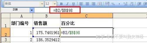 f733c3e711d21a157dbfbe43660f7ed7.png