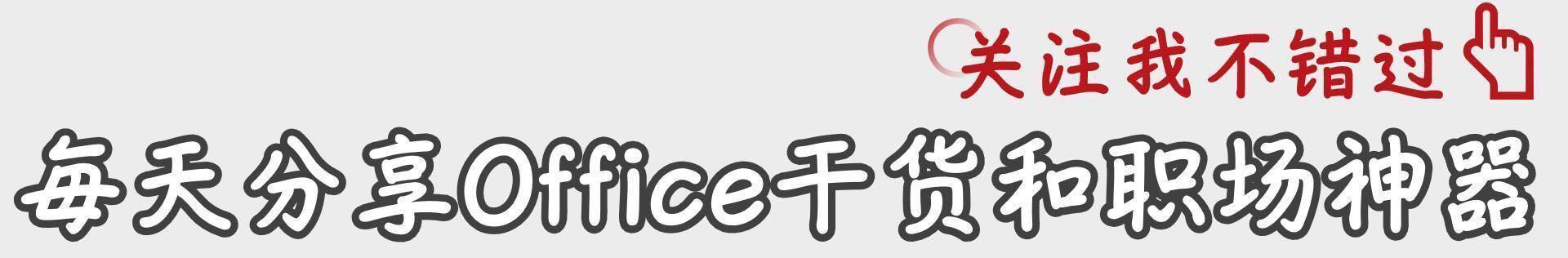 f7984c744c8be175cedac1cd7d2d8e46.png