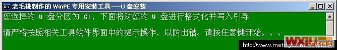 f7aeae691c12cc735a789d915aebd4ce.png