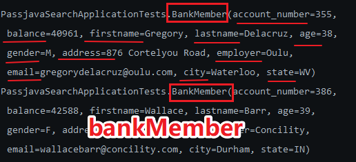 bankMember