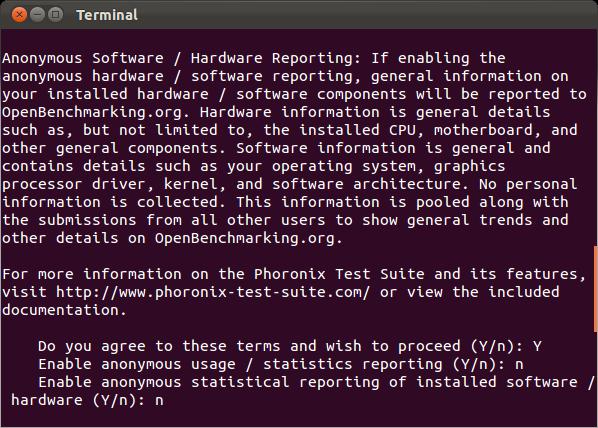 Screenshot at 2012-04-18 03^%37^%02