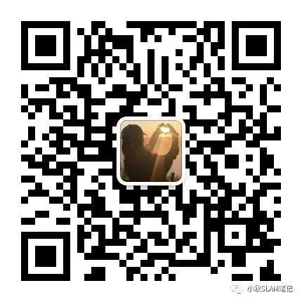 f7f253871ba42c8b45b850156ea4bee6.png
