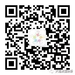 f7f2705a229abb8a03f56326fe98cd6f.png