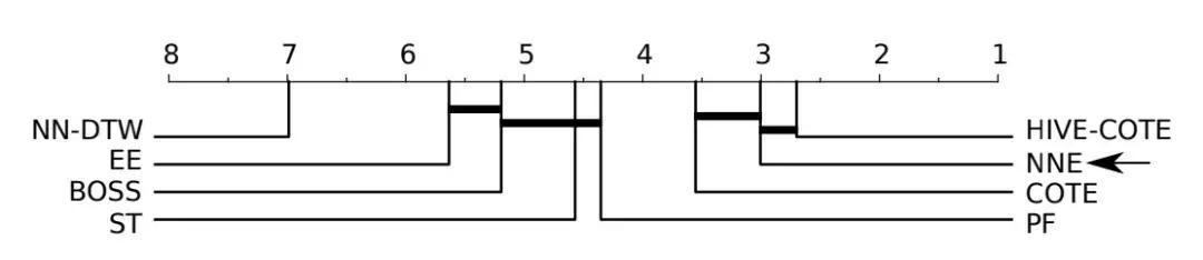 f7f805c86124d779fa65ff67c640156d.png