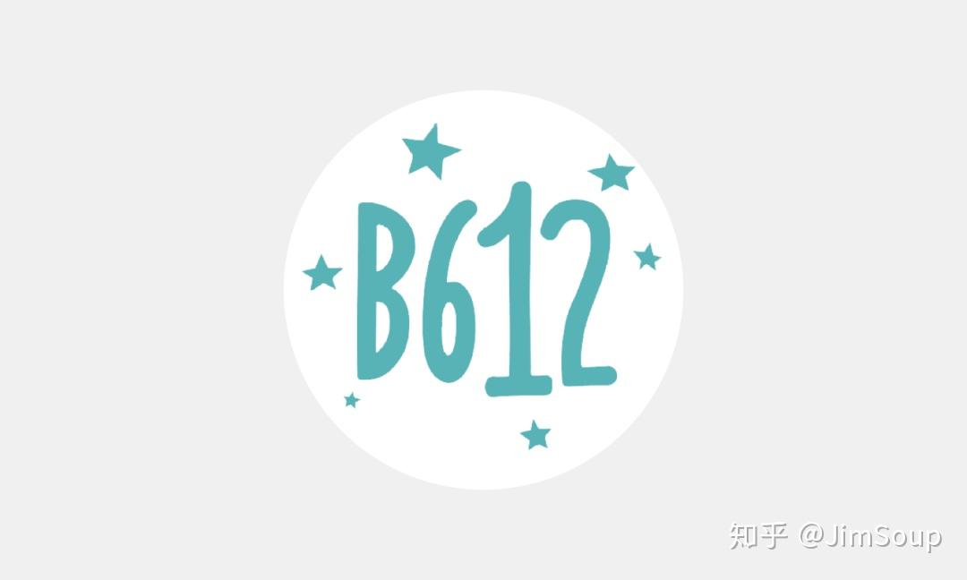 f808cf426db8f71814b490d9321cbd19.png