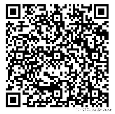 f821ab7e7cac8ce389eff30706b0ca62.png