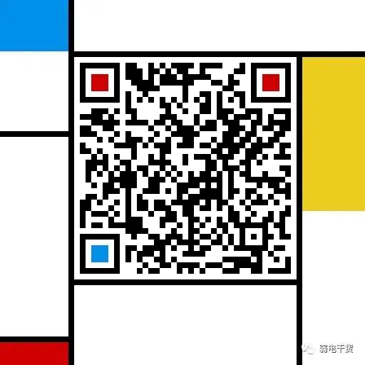 f833d577d7fce7c14f54eb801b6f6531.png