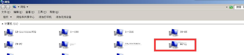 f8678f21dca94593fc457a6b273daa2f.png