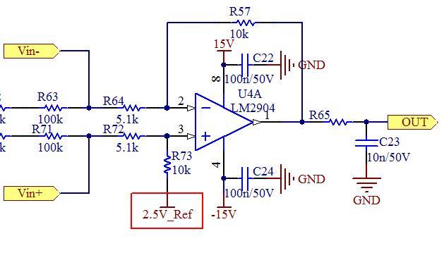 f8b0ac3abd331f485d684ed12647fa57.png