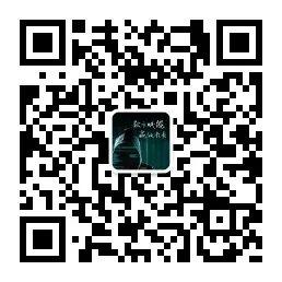 f8c318f9af0cc40bab1a5f4257400b86.png