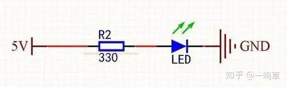 f8efad6fb55addb6b80e1cb2e660b8b8.png