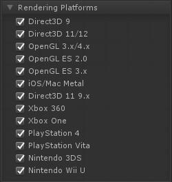 PlatformOptions.jpg