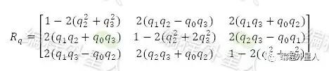 f98e037684d9d07d3c53457d435e3522.png