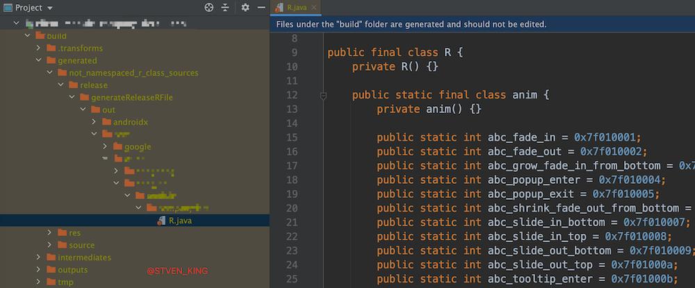 3.2.0-module-lib-r.png