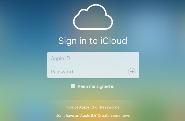 03_sign_in_to_icloud