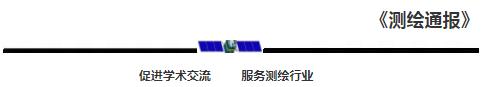 f9cd79b47537ef2d44ed0de255f6b38b.png