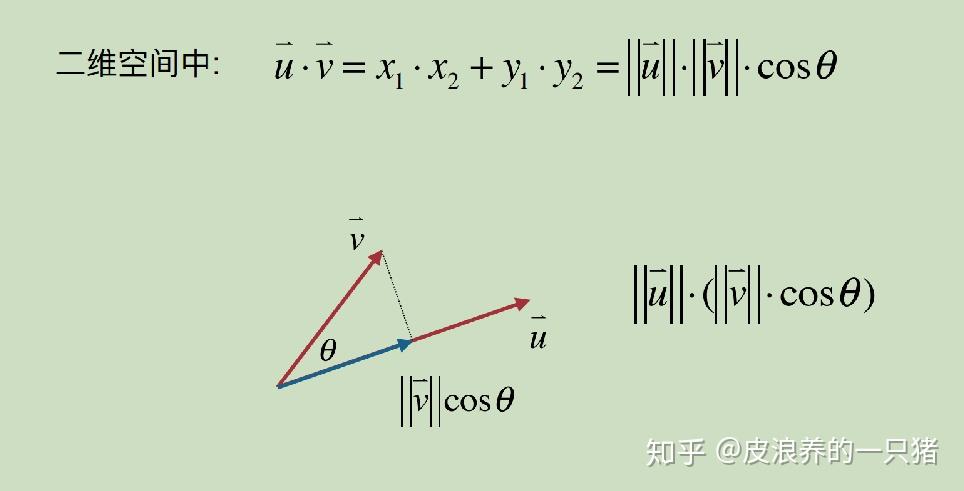 f9e28ce4b1a94d7ffb8ae4b5451db5e0.png