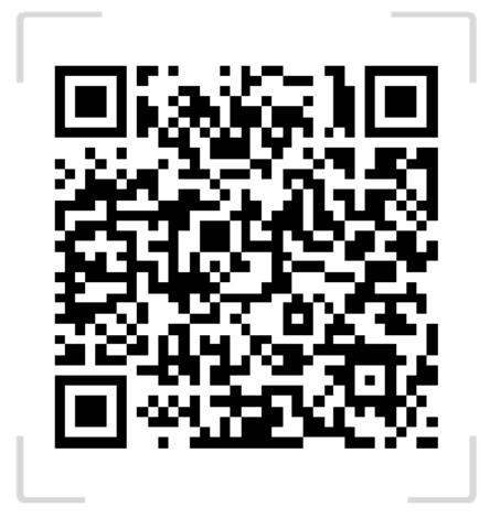 fa03006b5a28a07564427aeef9d8da5f.png