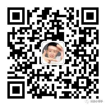 fa7915797fbe2f8c0b2cf9a2f571718d.png