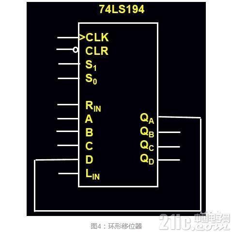 fac0abc167dace2b14435c6c51cbc545.png