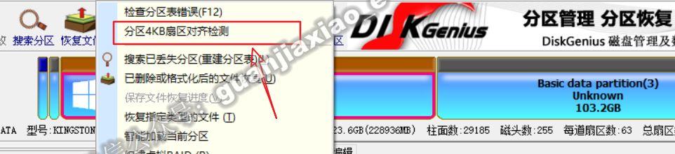 fad19d86555b55648501db8065e60ccc.png