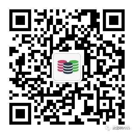 fafc3eab64272ada0551e1405063525d.png
