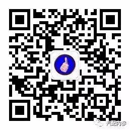 fb00f40c8cfa61b58515a5edf57f0749.png