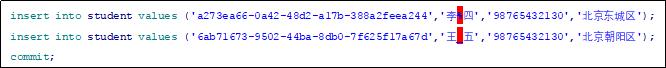 fb1067e93a77cc9669a953be591e93bf.png