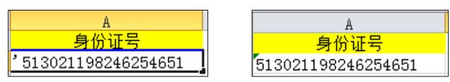 fb354cc45678b4d8bbb149761b5685b1.png