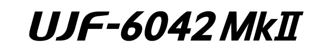 fb44609872d43cfe889136289326dc8d.png