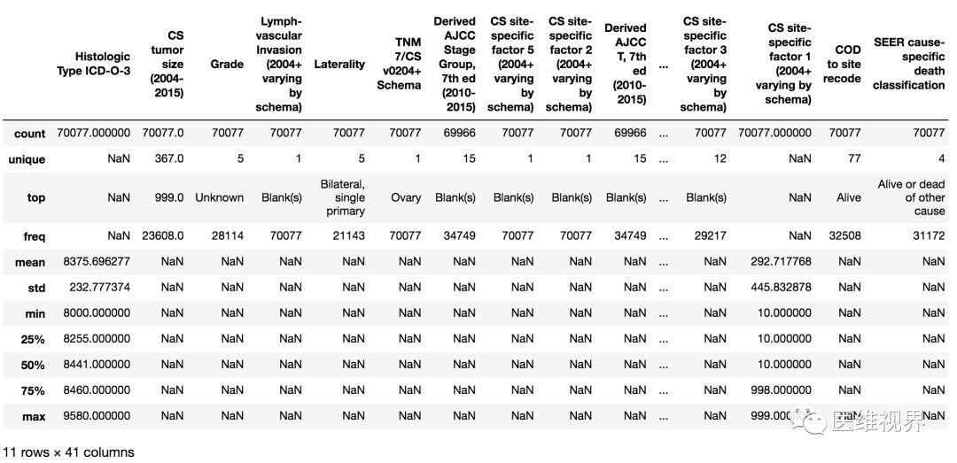 fb5291b625d9a42aea54200dd5f4a9ff.png