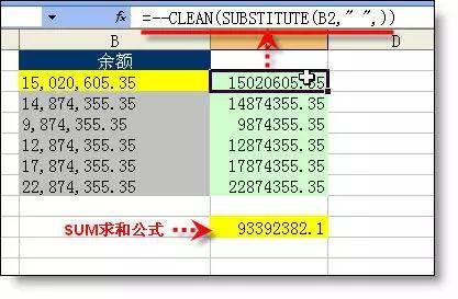 fb56691098eca935390c0e9d525d880b.png