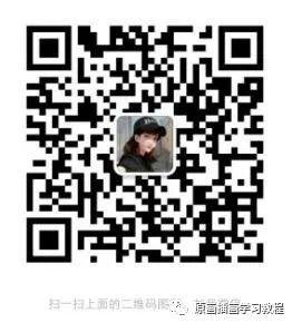 fb61c88b9cce841c1038b13caf0d77c1.png