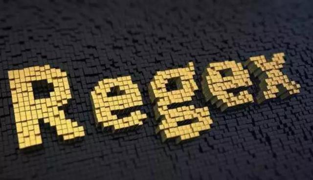 fb62d10b1dca741a8cf139d80447c210.png
