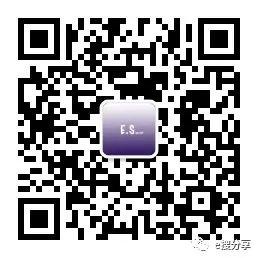fb8a7be48317ec628b957d0fe63dbb0e.png