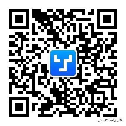 fb8e4f71668d1a11d96a169d523cab5a.png