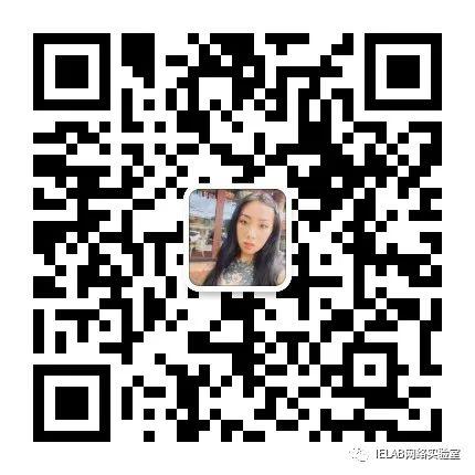fbbf0478b00f6d8c04d37b45c882fb96.png