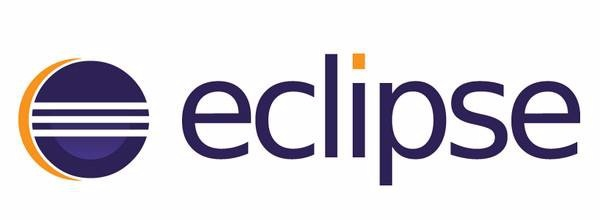 Eclipse切换package和project视图